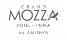 Grand Mozza Timika logo slide-01